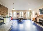 Vente Appartement 6 pièces 179m² Grenoble (38000) - Photo 4