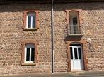 Location Appartement 4 pièces 85m² Thizy-les-Bourgs (69240) - Photo 1