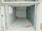 Vente Garage 14m² Cabourg (14390) - Photo 2