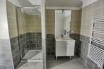 Vente Appartement 5 pièces 98m² Arthaz-Pont-Notre-Dame (74380) - Photo 3