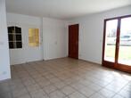 Vente Maison 4 pièces 95m² Biol (38690) - Photo 7