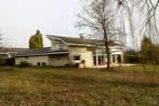 Sale House 6 rooms 155m² Meylan (38240) - Photo 1