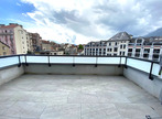 Vente Appartement 4 pièces 148m² Grenoble (38000) - Photo 2