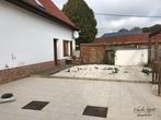 Sale House 10 rooms 175m² Beaurainville (62990) - Photo 8