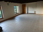 Sale House 8 rooms 121m² Fruges (62310) - Photo 12