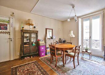Sale Apartment 2 rooms 49m² Paris 10 (75010) - Photo 1