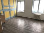 Location Appartement 1 pièce 21m² Arras (62000) - Photo 2