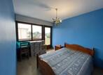Vente Appartement 3 pièces 63m² Gaillard (74240) - Photo 4