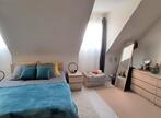 Vente Appartement 4 pièces 97m² Nemours (77140) - Photo 5