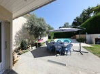 Vente Maison 4 pièces 500m² Saint-Nazaire-les-Eymes (38330) - Photo 2