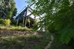 Vente Maison 4 pièces 180m² Saint-Cyr-au-Mont-d'Or (69450) - Photo 2