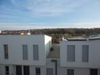 Vente Appartement 5 pièces 133m² Mulhouse (68100) - Photo 18