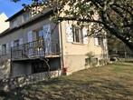 Vente Maison 6 pièces 130m² Poigny-la-Forêt (78125) - Photo 1