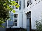 Vente Maison 11 pièces 250m² Montreuil (62170) - Photo 3