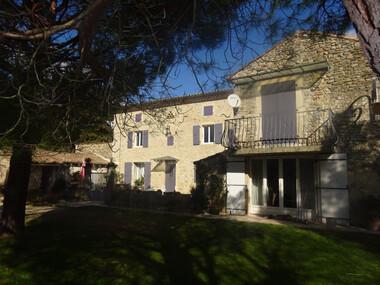 Vente Maison 5 pièces 175m² Montélimar (26200) - photo