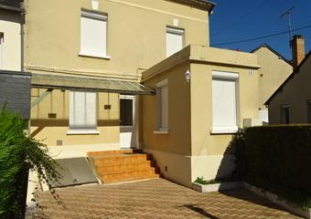 Location Maison 4 pièces 80m² Lillebonne (76170) - Photo 1