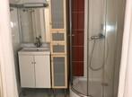 Location Appartement 1 pièce 37m² Meylan (38240) - Photo 3