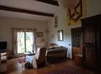 Sale House 4 rooms 111m² Lauris (84360) - Photo 16
