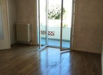 Location Maison 3 pièces 70m² Montbrison (42600) - Photo 9