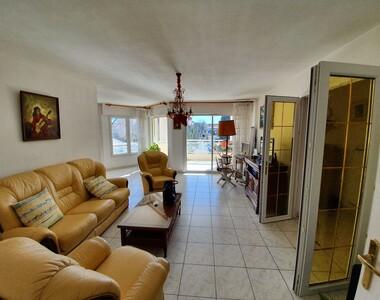 Vente Appartement 4 pièces 80m² Montélimar (26200) - photo
