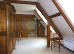 Vente Maison 6 pièces 150m² Val-de-Saâne (76890) - Photo 15