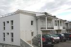 Location Appartement 3 pièces 61m² Thonon-les-Bains (74200) - Photo 13