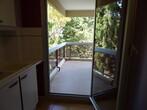 Location Appartement 2 pièces 67m² Lyon 05 (69005) - Photo 10