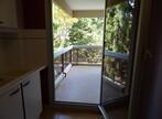 Location Appartement 2 pièces 67m² Lyon 05 (69005) - Photo 11
