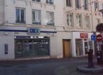 Location Appartement 2 pièces 41m² Bolbec (76210) - Photo 1