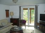 Sale House 6 rooms 120m² Aubenas (07200) - Photo 4