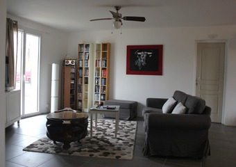 Vente Maison 4 pièces 92m² Audenge (33980) - photo