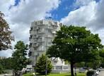 Location Appartement 1 pièce 32m² Saint-Étienne (42100) - Photo 14