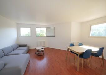 Location Appartement 5 pièces 96m² La Celle-Saint-Cloud (78170) - Photo 1