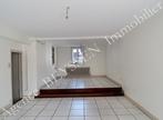 Vente Maison 6 pièces 131m² Larche (04530) - Photo 5
