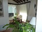 Vente Maison 7 pièces 134m² Saint-Laurent-de-la-Salanque (66250) - Photo 5