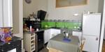 Vente Appartement 2 pièces 61m² Grenoble (38000) - Photo 10