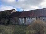 Vente Maison 4 pièces 100m² Saint-Martin-sur-Ocre (45500) - Photo 2