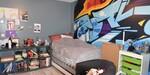 Vente Appartement 4 pièces 104m² Varces-Allières-et-Risset (38760) - Photo 8