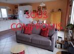 Sale Apartment 3 rooms 60m² Rambouillet (78120) - Photo 1