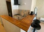 Renting Apartment 1 room 26m² Pau (64000) - Photo 1