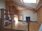Vente Maison 6 pièces 158m² Saint-Martin-sur-Lavezon (07400) - Photo 6