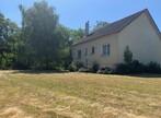 Vente Maison 3 pièces 65m² Nevoy (45500) - Photo 7