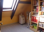 Vente Maison 7 pièces 175m² Creuzier-le-Vieux (03300) - Photo 14