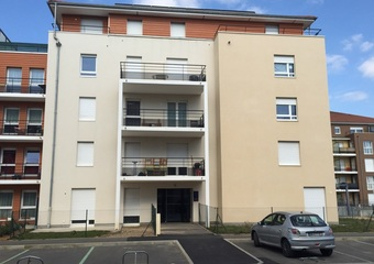 Location Appartement 2 pièces 44m² Woippy (57140) - Photo 1