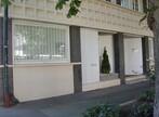 Vente Bureaux 7 pièces 160m² Clermont-Ferrand (63000) - Photo 2