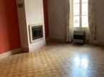 Vente Maison 7 pièces 177m² Romans-sur-Isère (26100) - Photo 3