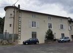 Vente Maison 6 pièces 360m² La Monnerie-le-Montel (63650) - Photo 2