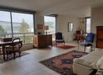 Vente Appartement 3 pièces 87m² Chamalières (63400) - Photo 2