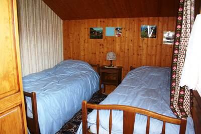 Sale House 5 rooms 140m² RIVIERE ENVERSE - Photo 10