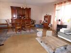 Vente Maison 3 pièces 110m² Fareins (01480) - Photo 2